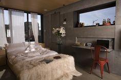 Dit appartement is maar 24 vierkante meter, en toch superruim   | roomed.nl