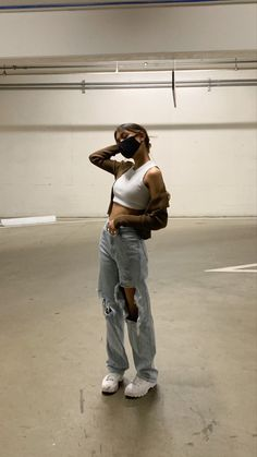 Mode Outfits, Girl Outfits, Fashion Outfits, Cute Comfy Outfits, Trendy Outfits, Mode Indie, Mein Style, Teenage Outfits, Photo Instagram