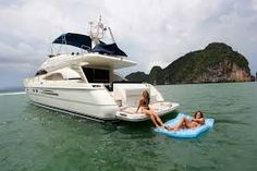 BoatCharterSamui provides you with an experience to see the beauty of Koh Samui and its nearby islands of Koh Phangan, Angthong Marine Park and Koh Tao from the water - speed boat, sailing yacht, private boat hire Koh Samui