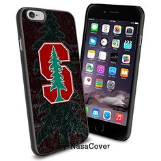 (Available for iPhone 4,4s,5,5s,6,6Plus) NCAA University sport Stanford Cardinal , Cool iPhone 4 5 or 6 Smartphone Case Cover Collector iPhone TPU Rubber Case Black [By Lucky9Cover] Lucky9Cover http://www.amazon.com/dp/B0173BMU7E/ref=cm_sw_r_pi_dp_BS8lwb0HXFB66