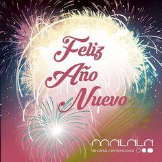 Feliz 2017  #accesories #diseñoExclusivo #elegancia #fashion #femenino #fino #gift #guapa #handmade #hautecouturejewelry #instafashion #jewel #joya #joyeria #joyeriadediseño #ladies #MadeinSpain #madrid #magia #MalalaDePerlas