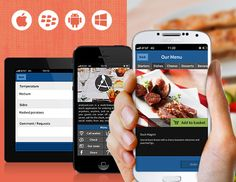 AnyGuest.com Taps Epson To Enhance Guest Ordering Application