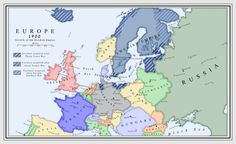 39 Best History Images History Historical Maps Map