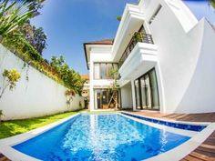 Villas & Vacation Rentals in Seminyak Bali Accommodation, Vacation Villas, View Photos, Perfect Place, Condo, Explore, Places, Outdoor Decor, Home