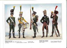 Westphalian army