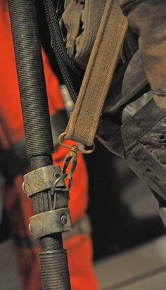 Name:  Rey Strap Hook Closeup.jpg Views: 953 Size:  6.17 MB