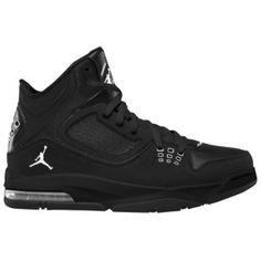 Sunday Specials Jordan Flight 23 Mens Basketball Shoes BlackGym RedCool GreyWhite