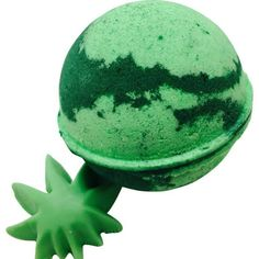 Our CBD Bath Bombs support and encourage relaxation. Infused with aromatic lavender oil, each bath bomb contains of CBD. The pack of four bath bombs is designed to help you unwind after a long day or simply as a treat. Bath time is bliss again. Rose Geranium Oil, Rose Geranium Essential Oil, Essential Oils, Bomb Making, Bath Bomb Molds, Bath Bomb Recipes, Orchid Care, Hemp Oil, Geraniums