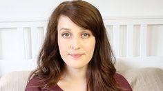 kaffeeklatsch ella thebee - YouTube