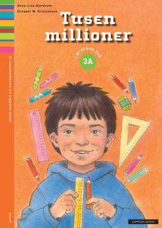 Matematika, udžbenik za drugi razred osnovne škole