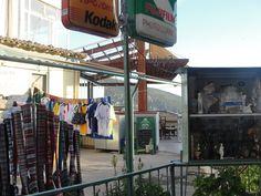 #magiaswiat #delfy #podróż #zwiedzanie #grecja #blog #europa  #obrazy #figury #twierdza #kosciol #morze #miasto #zabytki #muzeum #teatr #wyrocznia #marmari Blog, Europe, Blogging