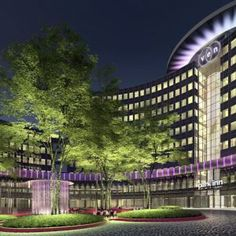 After hosting its 40th anniversary celebrations in October, Holland Casino has unveiled plans to open its second casino in Amsterdam next year.      [dropcap]S[/dropcap]aturday, October 1 saw Holland Casino launch its 40th anniversary celebrati...