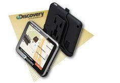 http://telekito.com/gps-aquarius/ #computers #electronics #review #telekito