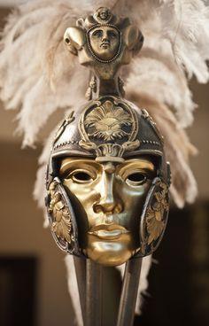 Roman Helmet, Roman Armor, Gladiator Helmet, Ancient World History, Helmet Armor, Roman Era, Arte Obscura, Historical Artifacts, Medieval Fantasy