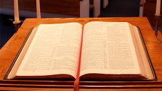 The Bible was compiled by man, not by God; the Bible cannot represent God True Faith, Faith In God, Jesus Ressuscité, Films Chrétiens, Higher Truth, Saint Esprit, The Descent, God Loves Me, Believe In God