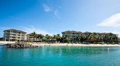 The Landings resort and spa in St. Lucia is undergoing series of soft renovation this fall