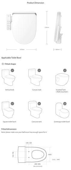 27 Best Aliexpress Com Images Smart Toilet Washlet Star Wars 7
