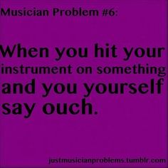 Hahahah I do that all the time