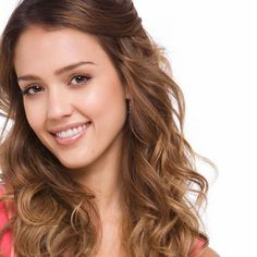 Jessica Alba's Company selling FAKE SUNSCREEN PROTECTION http://ift.tt/1CeNjph #PvtNews