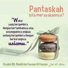 Hijrah Islam, Doa Islam, Daily Quotes, Best Quotes, Life Quotes, Muslim Quotes, Islamic Quotes, Quran Quotes, Qoutes