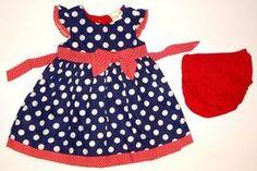 Fashion, Baby Clothes Girl, Toddler Girls, Vestidos, Moda, Fashion Styles, Fashion Illustrations