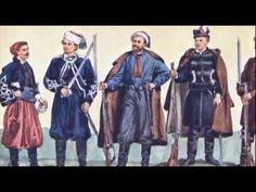 Powstanie Styczniowe - największe i najdłuższe z powstań narodowych - YouTube