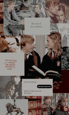 Harry James Potter, Harry Potter Wizard, Harry Potter Pictures, Harry Potter Cast, Harry Potter Characters, Ron And Hermione, Hermione Granger, Draco Malfoy, Ron Weasley