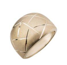 #Oro18k, #joyas, #anillo #anillosanghai, #brillantes, #elegancia, #sencillez, #jewels Ring Necklace, Necklaces, Rings, Finding Nemo, Make Jewelry, Jewel Box, Elegance Fashion, Gems, Soaps