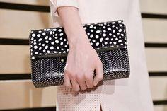 Mejor bolsos Parr Otoño 2014 - Las 50 Mejores bolsos de las pasarelas de otoño - Elle