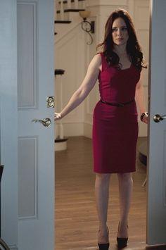 192 Best Dressed For Revenge Images On Pinterest Emily Thorne Revenge Fashion And Revenge Tv