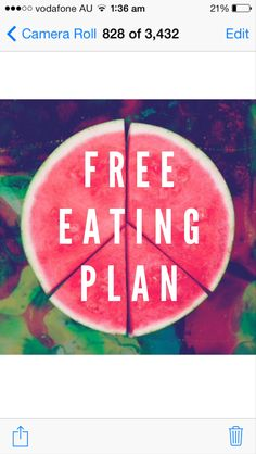 Free Nutritionist-Approved Eating Plan: www.skinnymetea.com.au