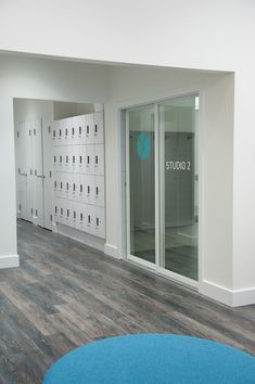35 Best Locker Room Flooring Images Gym Gym Interior