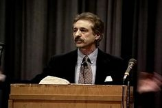 """Ray Comfort said the following regarding witnessing to those who keep putting off being saved, """"Let the fear of death spark the fear of God.""""  Most everyone on the planet has a will to live and therefore a fear of death.  Remind the lost of their mortality so that they might find the Fear of the Lord, which is the beginning of knowledge and wisdom. Fear Of The Lord, My Lord, Soul Winning, Comfort Quotes, Sisters In Christ, Knowledge And Wisdom, Morning Prayers, Daily Prayer, Atheism"""