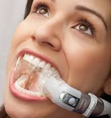 Dentist Las Vegas provides all dental care services like: dental cleaning, teeth whitening, root canal, gum treatment etc. at amazing prices. To know more info visit website of Dentist Las Vegas