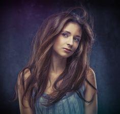 Fotografia Ieva de Imantas Boiko na 500px