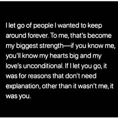 relationships love,relationship needs,relationships advice,relationship rules Letting People Go, Letting Go Quotes, Go For It Quotes, Great Quotes, Quotes To Live By, Inspirational Quotes, Motivational, Wisdom Quotes, Words Quotes