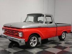 1964 Ford F 100 | eBay