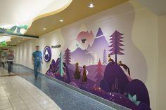 Seattle Children's Hospital | Studio SC