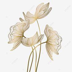 Free Vector Graphics, Vector Art, Circus Birthday Invitations, Watercolor Red, Chrysanthemum Flower, Golden Flower, Flower Ornaments, Flower Lights, Wedding Background