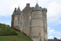 Image result for chateau a vendre