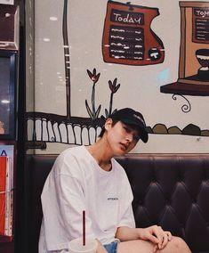 Boyfriend Style, Boyfriend Material, Hi Boy, Twitter Header Aesthetic, All About Kpop, Reminder Quotes, Drama, Korean Boy Bands, Fandom