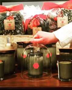 we live for ❤️️ // Fresh Geranium & Mint is life ❤️️ Geraniums, Fragrance, Mint, Urban, Fresh, Instagram Posts, Collection, Food, Eten