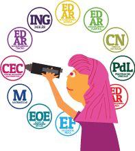 Programa de Alfabetización Digital (PAD). Netbook de la provincia de Buenos AIres. Aulas Digitales Móviles (ADM)