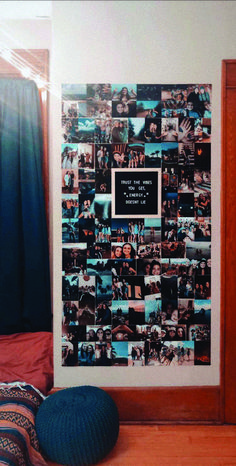 Incredible teenage girl horse bedroom ideas you'll love decor bedroom pictures Adolescent Bedroom Ideas That Are Actually Enjoyable and Cool Cute Room Decor, Teen Room Decor, Room Ideas Bedroom, Bedroom Inspo, Diy Bedroom, Teen Rooms, Teenage Girl Bedrooms, Bed Room, Diy Room Decor For College