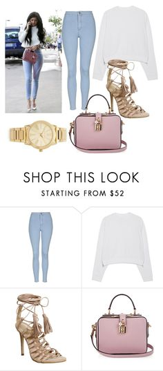 """Kylie Jenner