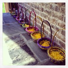 how to host an adult easter egg hunt! fill those eggs with booze, lotto tickets, and more :)