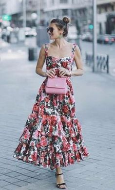 Fashion Nova Shirt Dress along with Dress Fashion Designer Book before Summer Evening Maxi Dresses Uk Dress Outfits, Casual Dresses, Fashion Dresses, Dress Up, Shirt Dress, Evening Maxi Dresses Uk, Summer Dresses, Floral Fashion, Look Fashion