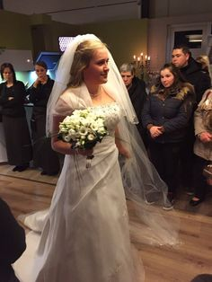 Bruidsbeurs Lienden (22-01-15) www.bruidscollectie.nl