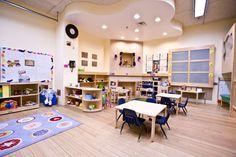 reggio public school classrooms | LLamanos : Av 4N. calle 4 esquina info: 664 0402 cel: 318 6756964
