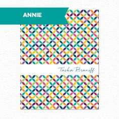 Meet Annie! This 7x9 planner comes with monthly AND weekly pages. Best part? You get to pick the weekly style that works best for you, from one of our SIX weekly page options.